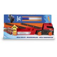 Λαμπάδα Hot Wheels Mega Hauler Νταλίκα (GHR48)