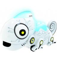Silverlit Τηλεκατευθυνόμενο Ρομπότ Robo Chameleon (7530-88538)