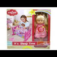 BABY BED 47X46cm (ZA-4899)