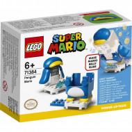 LEGO Super Mario Πακέτο Ενίσχυσης Mario Πιγκουίνος 71384