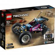 LEGO Technic Εκτός Δρόμου Μπάγκι 42124