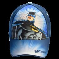 ΤΖΟΚΕΥ BATMAN ΠΑΙΔΙΚΟ (WB01022)