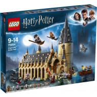 LEGO Harry Potter Hogwarts Great Hall (75954)