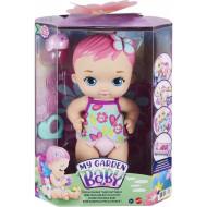 My Garden Baby-Γλυκό Μωράκι Ροζ (GYP10)