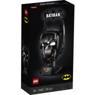 LEGO Super Heroes Batman Cown (76182)
