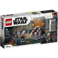 LEGO Star Wars Duel On Mandalore (75310)