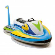 Φουσκωτό Jet Ski (03.I-57520)