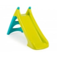SMOBY XS SLIDE BLUE/GREEN
