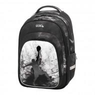 Σακίδιο πλάτης Polo Backpack Teen Age (9-01-277-8058) (2021)