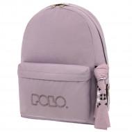 Τσάντα Polo original scarf (9-01-135-4500) (2021)