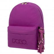 Τσάντα Polo original scarf (9-01-135-4300) (2021)