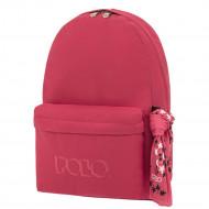 Τσάντα Polo original scarf (9-01-135-4000) (2021)