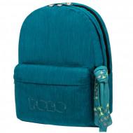 Τσάντα Polo jean original scarf (9-01-235-5800) (2021)
