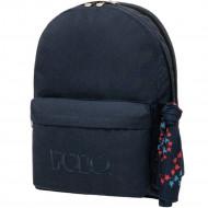 Τσάντα Polo original scarf (9-01-235-5100) (2021)