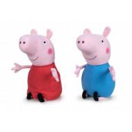 ΛΟΥΤΡΙΝΑ Peppa Pig Classic 31εκ. (2 ΣΧΕΔΙΑ)