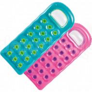 Στρώμα Intex Φουσκωτό Pocket (03.Ι-59895)Στρώμα Intex Φουσκωτό Pocket (03.Ι-59895)