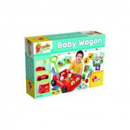 Επιτραπέζιο Baby Wagon (67879)