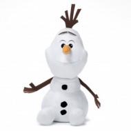ΛΟΥΤΡΙΝΟ Frozen 2 Olaf 75εκ.