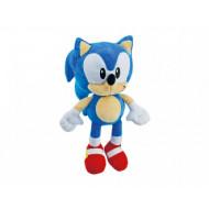 ΛΟΥΤΡΙΝΟ Sonic 28εκ.