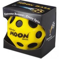 ΜΠΑΛΙΤΣΑ WABOBA Moon Ball (C02GO130057)