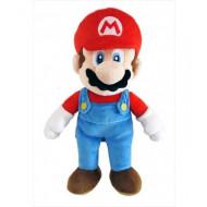 Λούτρινο 20 εκ. Super Mario (GOL11062)