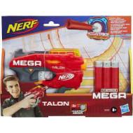 Hasbro Nerf Mega Talon E6189