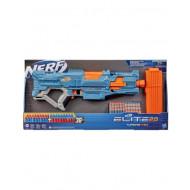 Hasbro Nerf Elite 2.0 Turbine CS 18 Με 36 Βελάκια E9481