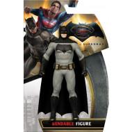 Φιγούρα Batman (Batman Vs Superman) (NJ003961)