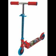 Πατίνι Scooter Avengers Με 2 Ρόδες 5004-50196