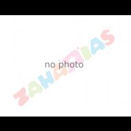 ΠΑΖΛ 500 FANTASTIC ANIMALS ΜΟΝΟΚΕΡΟΣ (1260-35066)