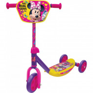 As company Scooter Minnie 5004-50164