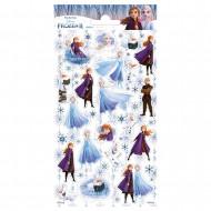 Αυτοκόλλητα Frozen 2 (SD100656)