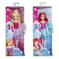 Hasbro Disney Princess