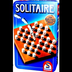 ΕΠΙΤΡΑΠΕΖΙΟ Solitaire (300015)