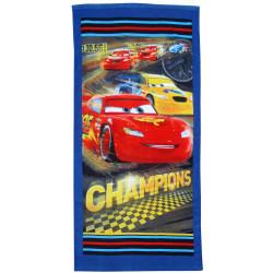 ΠΕΤΣΕΤΑ ΘΑΛΑΣΣΗΣ CARS CHAMPIONS ΠΑΙΔΙΚΗ (B92273A)