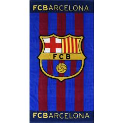 ΠΕΤΣΕΤΑ ΘΑΛΆΣΣΗΣ BARCELONA FLAG ΠΑΙΔΙΚΗ (BA91003A)