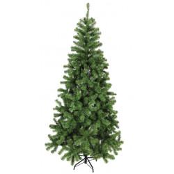 Χριστουγεννιάτικο Δέντρο Colorado 180 εκ. (XTR-21J60-478)
