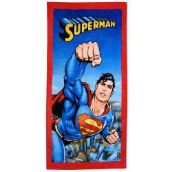 ΠΕΤΣΕΤΑ ΘΑΛΑΣΣΗΣ SUPERMAN ACTION ΠΑΙΔΙΚΗ (WB62051)