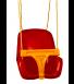 Κούνια BeBe Λαζαρίδη - image 1-thumbnail