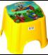 ΣΚΑΜΠΟ MICKEY MOUSE (01802WD)