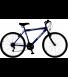 """Ποδήλατο Orient 24"""""""