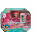 Shimmer & Shine Deluxe Σετ Με Κούκλα (FHN28)