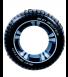 ΦΟΥΣΚΩΤΗ ΡΟΔΑ 91 ΕΚ (03l-36016B)