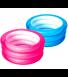 ΦΟΥΣΚΩΤΗ ΠΑΙΔΙΚΗ ΠΙΣΙΝΑ (2 ΧΡΩΜΑΤΑ) (03L-51033B)