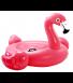 Φουσκωτό Flamingo ΝΗΣΙ 2.18 X 2.11m (03I-56288)
