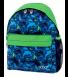 POLO Τσάντα Νηπίου Mini Bag Dolphins (9-01-067-65)