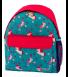 POLO Τσάντα Νηπίου Mini Bag Unicorns (9-01-067-68)