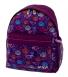 POLO Τσάντα Νηπίου Mini Bag Shells (9-01-067-70)