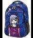 POLO Τσάντα Dragon Girl (9-01-238-13)