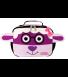 POLO Τσαντάκι Φαγητού Animal Junior Sheep (9-07-123-76)